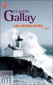 gallay deferlantes