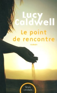 caldwell rencontre