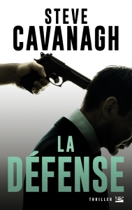 cavanagh défense