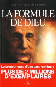 formule hardcover