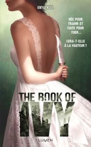 the-book-of-ivy,-tome-1---the-book-of-ivy-581703