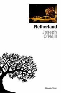 ONeill_0