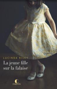 riley La_jeune_fille_sur_la_falaise__c1_large