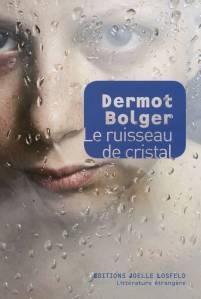 bolger ruisseau