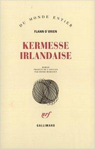 kermesse irlandaise_