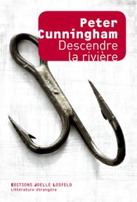 cunningham rivière