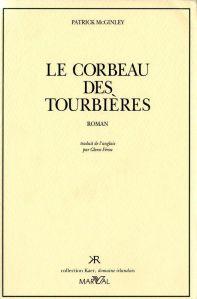 mcginley_corbeau_des_tourbieres