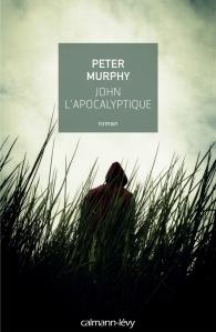 murphy john l apo