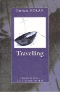 nolan traveling