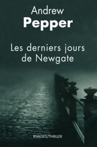 pepper newgate1