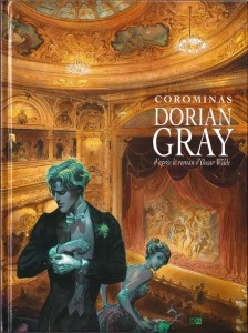 bd-dorain-gray