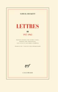 beckett-lettres-iii