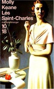 keane-charles-10-18