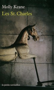 keane-charles-vermillon