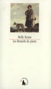 keane-renards-de-pierre