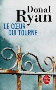 ryan-coeur-poche