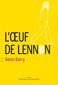 barry-kevin-oeuf-de-lennon-buchet-chatel