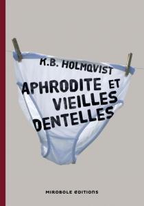 brunk-holmqvist-aphrodite