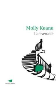 keane-revenante-petit-quai-voltaire