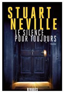 neville-silence