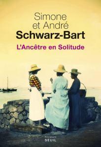 schwartz-bart-solitude