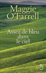 farrell bleu
