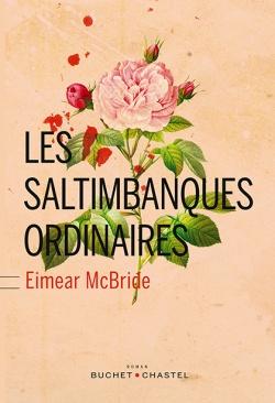 mcbride saltim rose